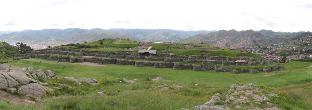 Sacsaywaman2